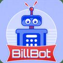 BillBot Time and Billing