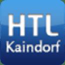 Kaindorfer Schüler App
