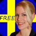 Talk Swedish (Free)