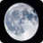 月球演员演示