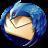 假Mozilla的雷鸟