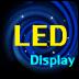 LED显示屏!!