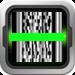 PDF417 Scanner