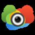 在线OCR文档图像管理