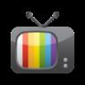 Watch Football Highlights