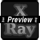 Free X-ray Film preview