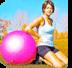 女性锻炼宝典