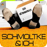 Schmoltke.de