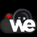 WeVideo Camera