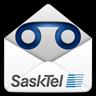 SaskTel Visual Voice Mail