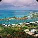 百慕达图片