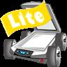 Mobile Doc Scanner - Free