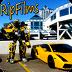 RIPFilms