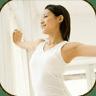 五大原则轻松减肥