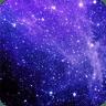 3D Milky Way