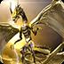 Dragon Thunder Free