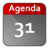 Android Agenda Widget