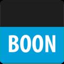 boon.hu