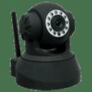 Net Eye Launcher