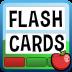FLASH CARDS - 英文单词卡