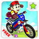 极限特技冠军 Ultimate Stunt Champ