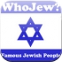 WhoJew? Famous Jewish People 2.6.3
