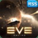EVE Blog Pack