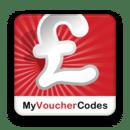 MyVoucherCodes.co.uk Vouchers