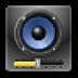 音频增强musicFX