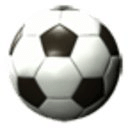 手机足球直播6.0版本 Mobile phone live football version 6