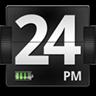 超级闹钟 Alarm Clock Ultra