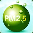 PM2.5空气监测