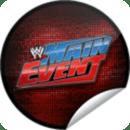 WWE主赛事