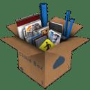 BusyBox专业汉化版