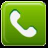 a Click Call (aQuickCall)
