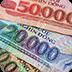越南外贸银行汇率