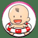 无锡妇幼-数胎动