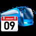 Transportoid Kalendarz