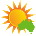 Weather Australia