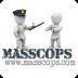 MassCops Mobile