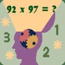 Mental Maths Preview