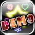 GLOWING SKY (demo)
