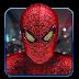 3D蜘蛛侠动态壁纸