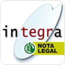 Integra Nota Legal