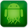 Pandroid Agent for Pandora FMS
