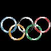 伦敦奥运比赛项目介绍