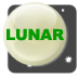 Lunar Status Bar