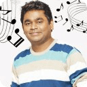 Hits of Rahman