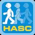HASC Logger