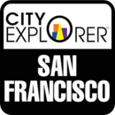 City Explorer San Francisco